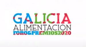 Mieles Anta premio Galcia alimentación 2020