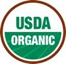 certificado-mercado-americano-miel-organica-1.jpg