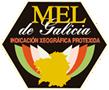certificado-miel-de-galicia.jpg-1.png