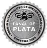 premio_plata