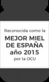mejor-miel-de-españa-2015