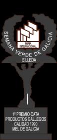 premios-miel-trofeo-cata-1990